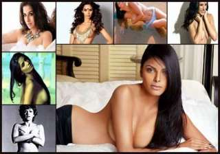 bollywood babes who ve gone nude view pics -...