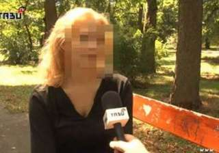 hungarian teenager sells her virginity for rs...