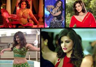 sunny leone s popular adult jokes that will leave...