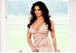 veena malik refuses to appear nude for playboy...
