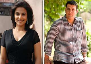 vidya rules out live in with sid before marriage...