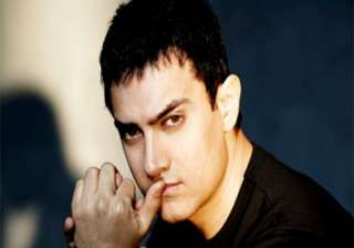 aamir s secret of young looks genes healthy food...