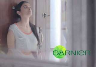 alia bhatt named face of hair care brand garnier...
