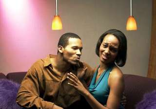 bad breath could make you lose your date see pics...