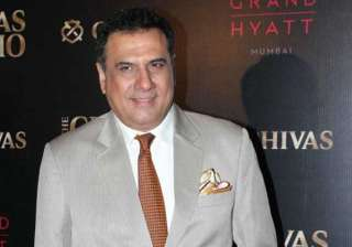 boman irani is foodie but maintains right balance...