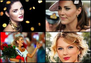 celebs makeup and styling secrets - India TV