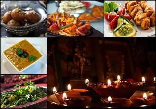 diwali special quick recipes to savor this...