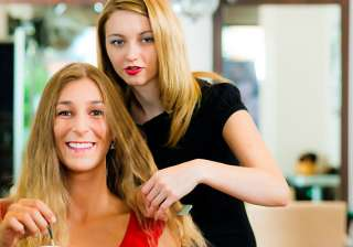 don t cut your precious locks in haste see pics -...