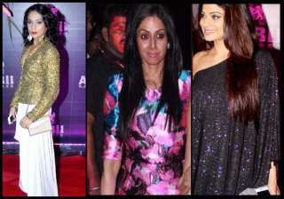 fashion disasters at sridevi s birthday bash view...