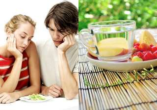 fasting and health see pics - India TV