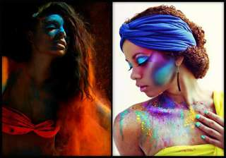 holi special immerse yourself in a riot of...