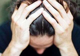 4 ways to ensure soothing mental health - India TV