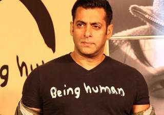 salman s being human clothes now available on...