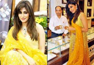gorgeous chitrangada singh expresses her love for...
