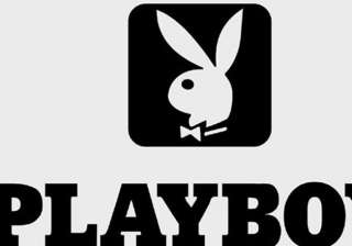 playboy content now on mobile platforms in south...