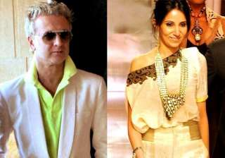 fdci to unveil creative designs on khadi in...