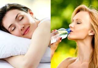 easy to follow tips for skincare - India TV