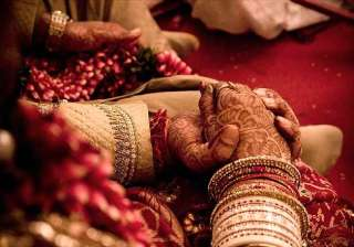 manage your wedding digitally with this software...