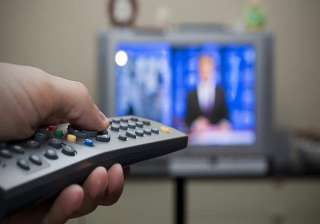 one hour tv daily can increase diabetes risk -...