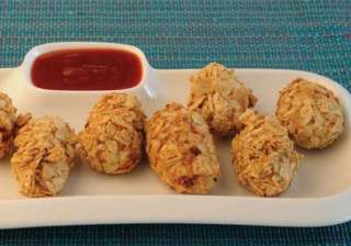 paneer fritters easy to cook paneer snacks -...