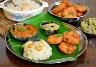 pongal special a lavish feast to add more...