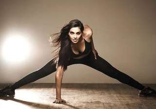 planning to join gym do it asap to increase your...