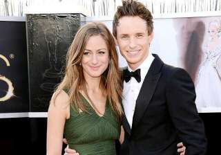 eddie redmayne s wife worries about his thin...