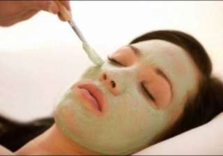 9 tips to keep tanning away this summer - India TV
