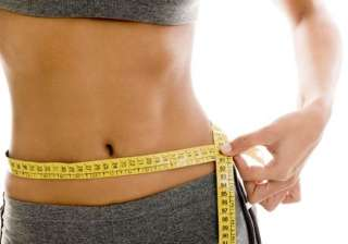 easy moves to get a tight tummy - India TV