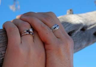 honeymoon locations to be listed in your...