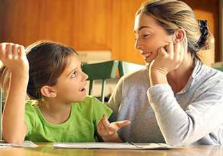 improve communication skills of your kids by...
