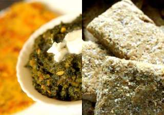 5 mouth watering lohri recipes see pics - India TV