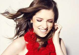 anna kendrick sees manicure as a torture - India...