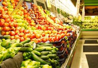 make food safety a priority who - India TV