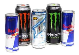 energy drinks bad for youngsters heart - India TV