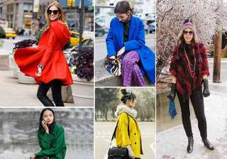 winter trend alert add pop of colours to your...