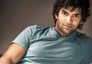 lakme fashion week 2014 purab kohli to be...