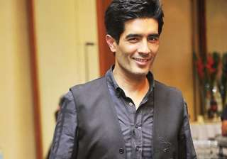 lakme fashion week 2014 manish malhotra grand...