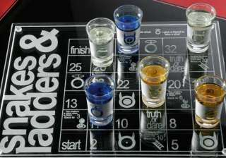 make diwali parties fun with drinking games see...