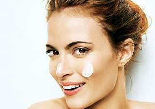 do women wish to be wrinkle free all the time -...