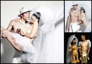 naked marriage gaining acceptance in china survey...
