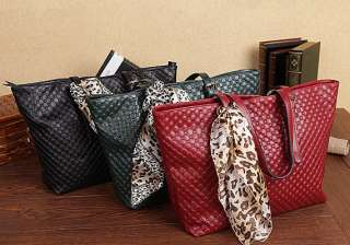 rev up office fashion with stylish leather bags -...