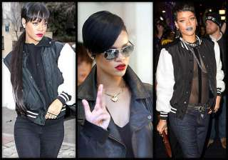 rihanna gives funk a new defintion see pics -...