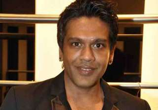 rocky s to design for indian delegates at...