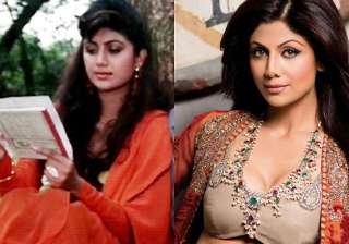 shilpa shetty birthday special how she rules with...