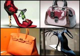 shoes bags fest back to woo capital s...