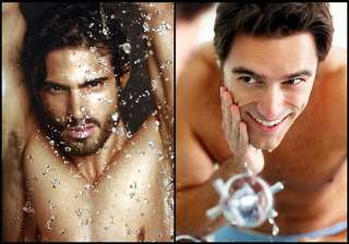 skincare tips for men see pics - India TV