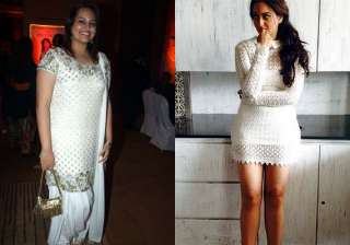 sonakshi sinha birthday special from a flabby...
