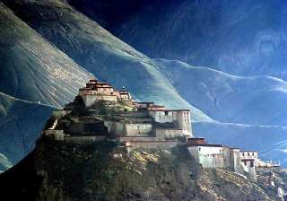spiti valley india s undiscovered treasure view...
