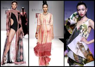 wifw 2014 quick look day 1 view entire collection...